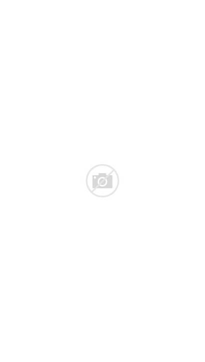 Supplements Tank Hit Bodybuilding Womens