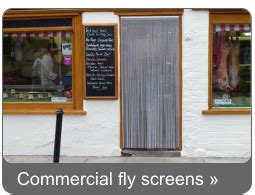 chain fly screens insect curtains buy fly screens