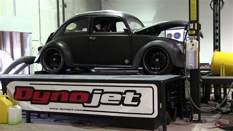 vw beetle  subaru sti engine turbo youtube
