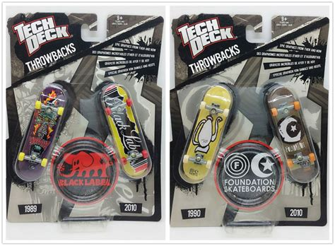 where to get cheap tech decks get cheap tech deck skateboards aliexpress