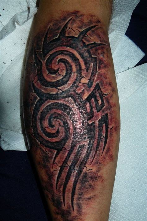 ancient stoned tribal tattoo designs tattoo ideas
