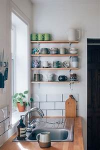 5, Small, Kitchen, Remodeling, Ideas, On, A, Budget