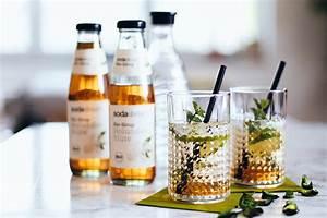Soda Zum Backen : kreative alkohol rezepte hausrezepte von beliebten kuchen ~ Frokenaadalensverden.com Haus und Dekorationen