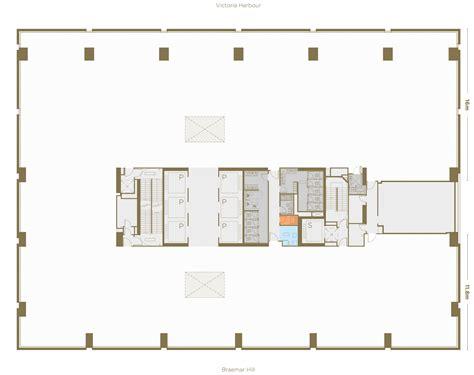 floor plan  atelier