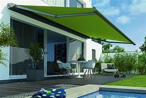 Home Haus : haus awning h1650 appeal home shading ~ Lizthompson.info Haus und Dekorationen