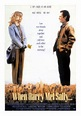 12 Movies by Nora Ephron | HowStuffWorks