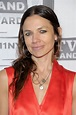 Family Ties' Justine Bateman Freshman At UCLA; Actress ...