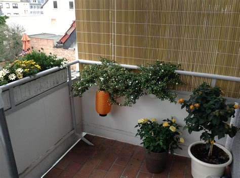 seiten sichtschutz balkon sichtschutz balkon seitlich ohne bohren carprola for