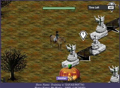 horseland horse game review  community browser horse gamehorse games