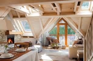 oak livingroom furniture cottage interior design interior design tips