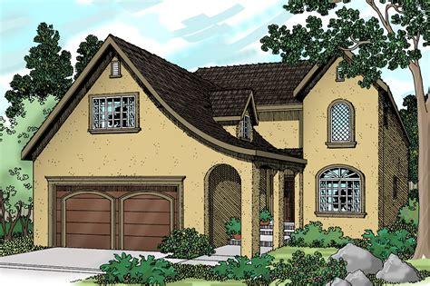european house plans mirabel    designs