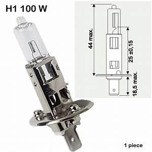 Ampoule Feu De Croisement Scenic 2 : tutoriel remplacement ampoule feux de croisement xantia ~ Medecine-chirurgie-esthetiques.com Avis de Voitures