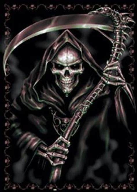 Black Epiphany - Dark & Fantasy Art