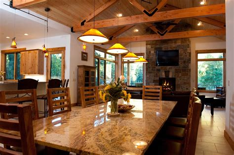 Additionally, there are 7 rentals, with a range of. Luxurious mountain retreat, Irma J Ranch - Houses for Rent ...