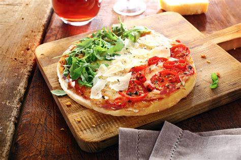 italie cuisine gastronomic differences of cuisineitalian feelings