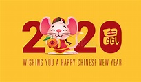 Mouse Big Ears Stock Illustrations – 246 Mouse Big Ears Stock Illustrations, Vectors & Clipart - Dreamstime