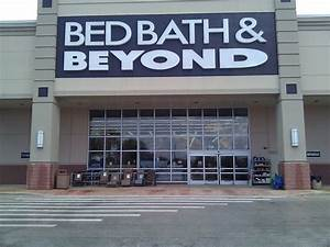 Bed bath beyond sebring fl bedding bath products for Bed bath and beyond wedding gifts