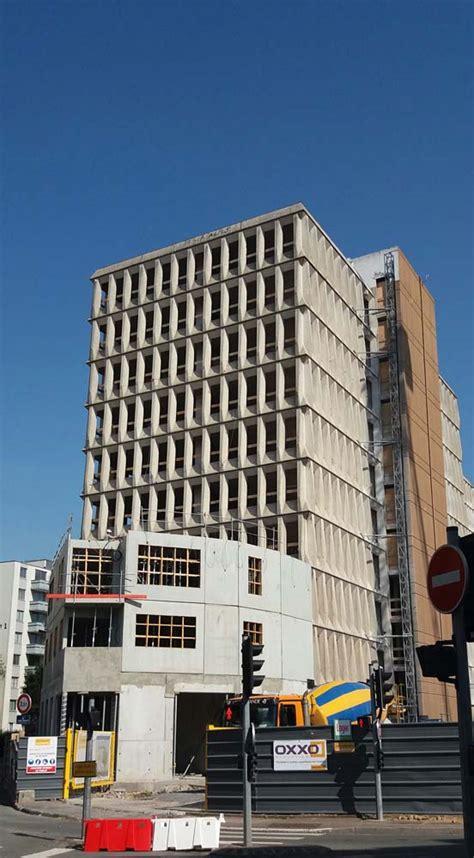 banque accord adresse siege a la madeleine loger habitat invente théorème chantiers