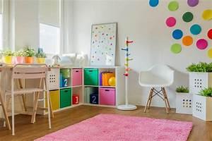 Kinderzimmer Für Zwei Mädchen : kinderzimmer f r m dchen fantasievoll und clever einrichten ~ Sanjose-hotels-ca.com Haus und Dekorationen