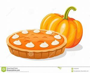Make 3d Pie Chart Pie Cartoons Illustrations Vector Stock Images 68758