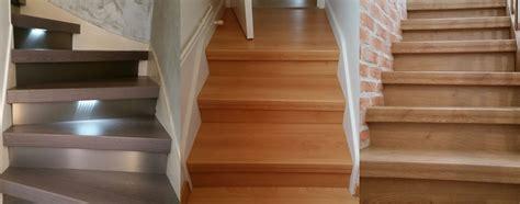 rénovation escalier bois comment rénover escalier rénovation d 39 escaliers rénovez votre escalier rénovation d 39 escalier rénover vos escaliers