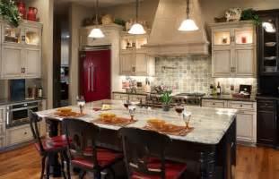 amish made kitchen islands glittering custom kitchen island designs of white river