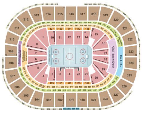 boston bruins schedule 2018 boston bruins hockey schedule