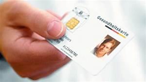 Techniker Krankenkasse Abrechnung : digitalisierung kassen und verbrauchersch tzer fordern pflicht zu digitaler gesundheitsakte ~ Themetempest.com Abrechnung