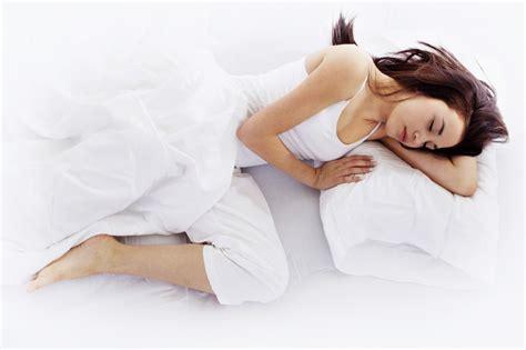 materasso dormir slapeloosheid acht tips om lekker te slapen vitamins nl