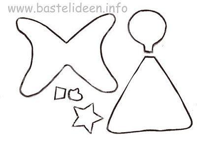 Verpackungsideen Schablone Schneemann by Weihnachtsbasteln Vorlagen Kostenlos Weihnachtsbasteln