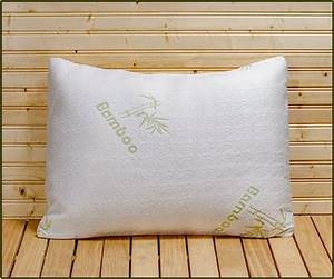 shredded memory foam pillow costco home design ideas With costco shredded memory foam pillow