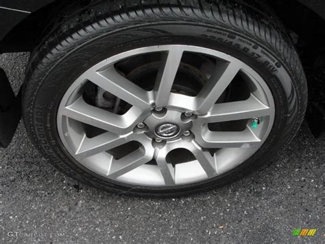 2008 nissan sentra se r wheel photo 40468559 gtcarlot com