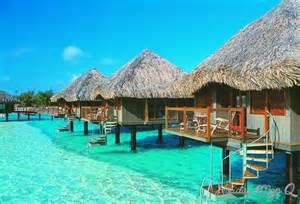 best vacation destinations usa map travel holidaymapq