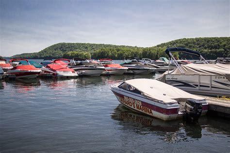 Candlewood Lake Boat Rentals by Boat Rentals New Fairfield Ct Danbury Ct Boat Repair