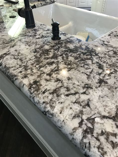 112 best images about granite countertops on