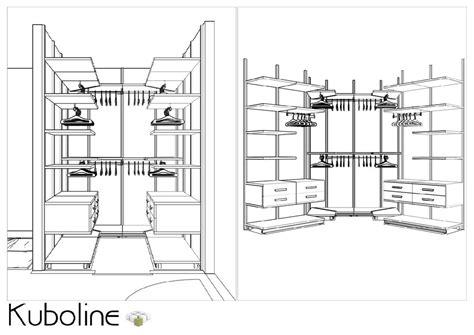 cabina armadio dietro letto cabina armadio dietro il letto