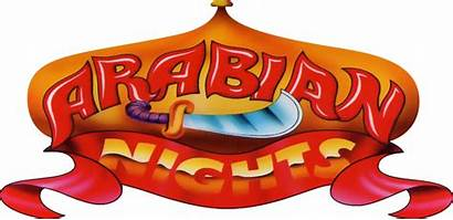 Arabian Nights Launchbox Close