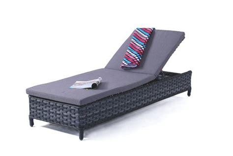 5 Janine Street Scoresby Sun Lounge Glv845v De Nest Outdoor Furniture