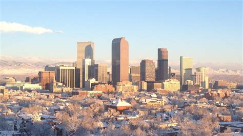 Of Denver by The Best Denver Co Hacks From Our Readers