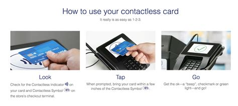 Unless you use one of the approaches listed above, you'll need a pin to get a cash advance. What Are Contactless Credit Cards? And How Do I Get One?
