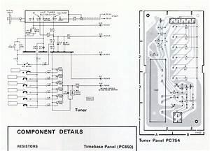 1975 22 U2033 Hmv 2725  Thorn 8800  U2013 Page 3  U2013 Colour Television