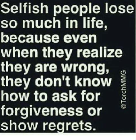 Selfish Meme 25 Best Memes About Selfish Selfish Memes