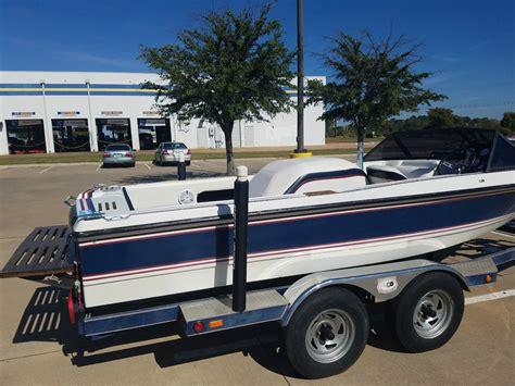 Centurion Ski Boats For Sale Usa by Ski Centurion 1986 For Sale For 4 300 Boats From Usa