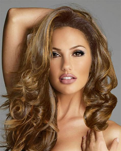 hair color styles 25 trendy hairstyles and hair color ideas for