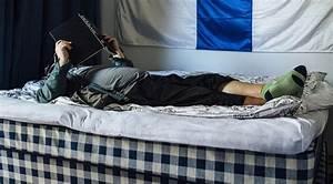 Gibt Es Mirabeau Nicht Mehr : strassenobdachlosigkeit gibt es in finnland nicht mehr st mm vun der strooss ~ Orissabook.com Haus und Dekorationen