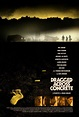 Bad Cops, Great Poster: Check Out This UK One Sheet For ...