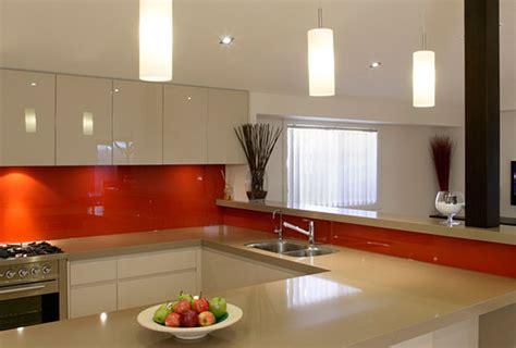 caesarstone countertops kitchen design