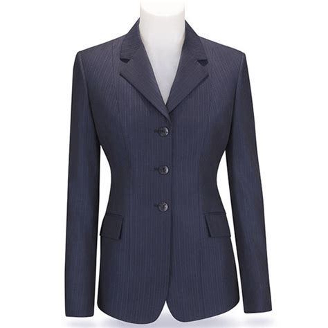 RJ Classics Women's Jacket from Diamond Collection