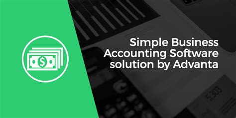 Accounting Software For Business Advanta Witty Erp Update. Send Large Files Over The Internet Free. Marketing Degree Sydney Diamond Wedding Gifts. Houston Window Replacement Uc Berkeley Facts. Business Report Format Sample. European House Cleaning Pest Control Torrance. Garage Door Repair Orange County California. Personal Loans For People With Good Credit. How To Sign An Online Document