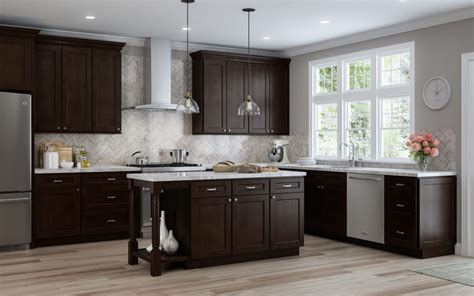kitchens by design norwich branford facts www jsicabinetry 6589